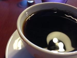 Caffe il Venticello