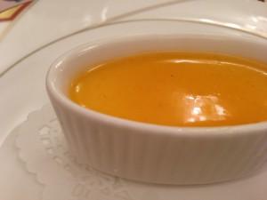 フレッシュチーズ キルシュの香り