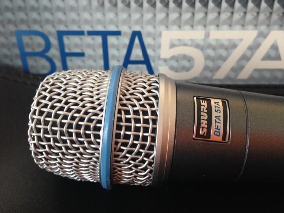 BETA57A