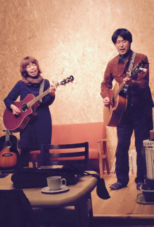 hiro and …(2/16)