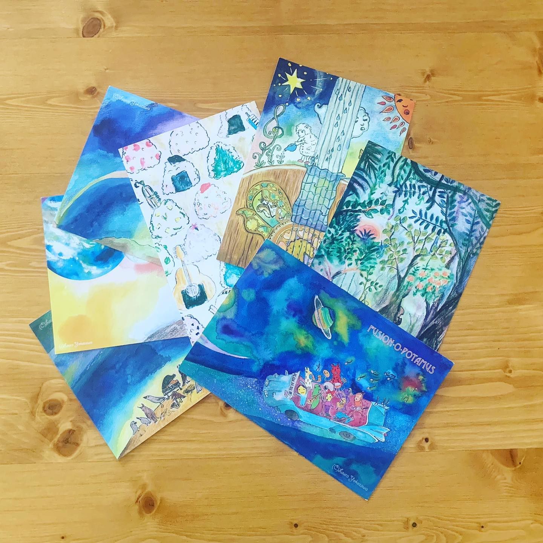 昨日の想い出。ローラちゃんワールド。テラス全開で心地よい風と音楽と。貴重な午後のひとときでした#横澤ローラ #オノマトペル #ラグタイムクラシックス